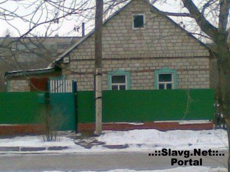 Дом или забор? или куда потратить деньги...