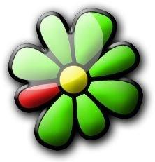 Раздача номерков ICQ (7-8 знаки)