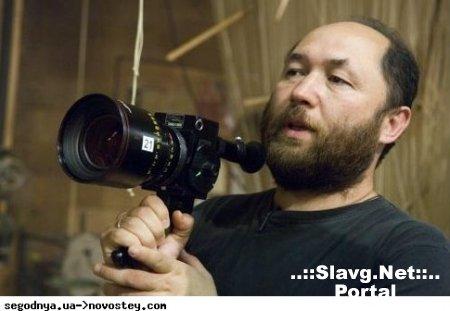 Тимур Бекмамбетов готов открыть сеть кинотеатров в глубинке