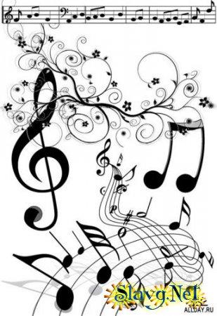 Угадай мелодию!