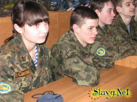 ВПК «Десантник» одержал победу