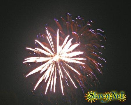 Программа празднования Дня города Славгорода!