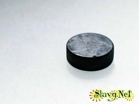 Кубок Славгорода по хоккею