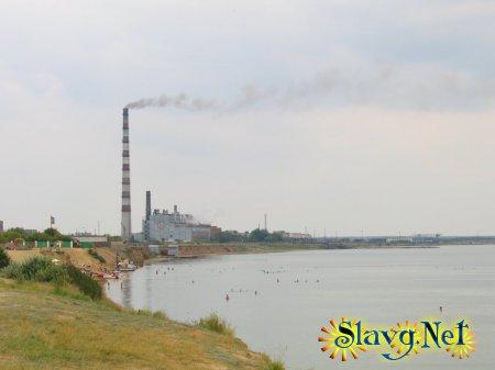ОАО «Алтайхимпром» - банкрот?