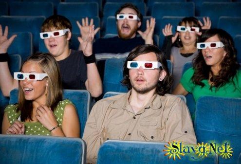 смотреть фильмы в формате в: