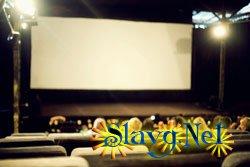 Киноклуб в Славгороде