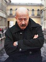 АЛЕКСАНДР РОЗЕНБАУМ в Яровом 6 июля 2012