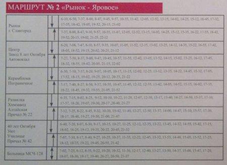 расписание автобусов кемерово 17 а еще