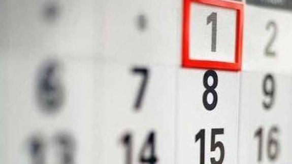 Что изменится для жителей Алтайского края с 1 февраля?