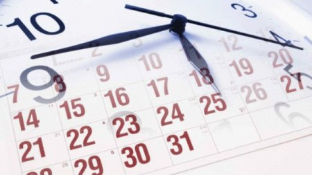 Что изменится для жителей Алтайского края с 1 апреля?