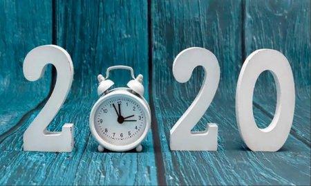 Что изменится для жителей Алтайского края с 1 января 2020 года?